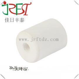 精细陶瓷加工 精密陶瓷加工 耐磨氧化铝陶瓷管