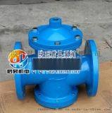 锅炉回水启闭阀 自动回水阀 锅炉启闭阀H741X-10