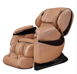 苏州春天印象**许昌市家用智能零重力磁疗按摩椅代理商