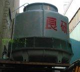 温岭玻璃钢冷却塔-临海高温冷却塔
