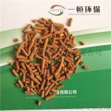 山西水处理脱硫技术 氧化铁脱硫剂使用范围 优质脱硫活性炭