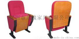 广东礼堂椅 座椅机场*广东礼堂椅 座椅制造*广东休闲沙发 礼堂椅
