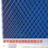 包塑美格网,护栏美格网,镀锌美格网