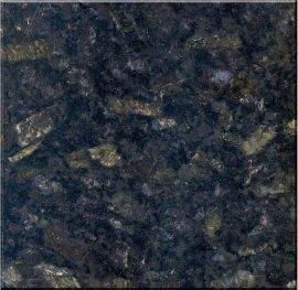 澳门出口天然石材矿  玛瑙钻 大厅大理石 微商分销