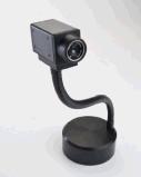 FLIR A35sc在線式紅外熱成像儀系統 flir/菲利爾熱成像儀系統 上海譜盟光電支持紅外在線監測服務