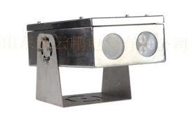 防爆摄像机-防爆摄像头-矿用本安型网络摄像仪