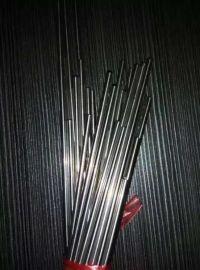 温州地区316L不锈钢电加热管