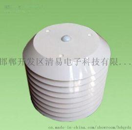 CG-02-03 温湿光传感器 厂家直销 **代理