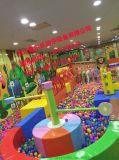 武漢童爾樂兒童樂園廠家/武漢兒童樂園生產廠家
