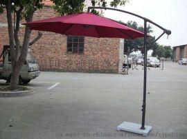 无锡庭院伞,无锡罗马伞,无锡边柱伞,无锡门卫伞
