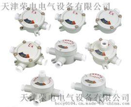 河北沧州唐山防爆电箱防爆电柜防爆灯具荣电多种型号供您选择