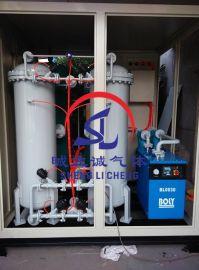 制氮机生产厂家, 制氮设备, psa制氮机, 制氮机价格, 制氮机厂家
