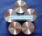WCu55鎢銅密度WCu50髙導電導熱性鎢銅合金