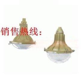 FAD-L系列防水防尘防腐灯 壁式三防灯150W