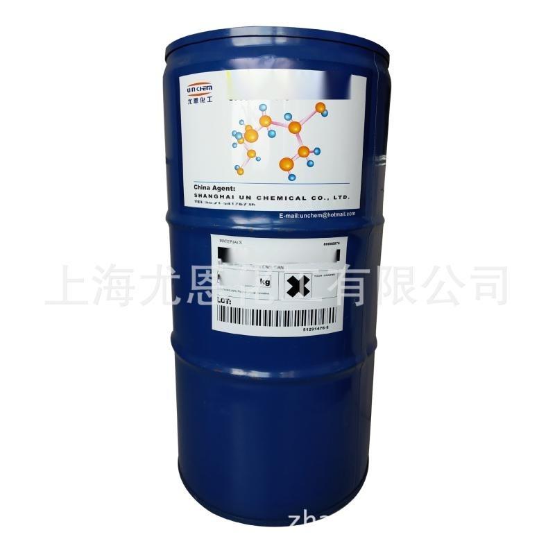 专为水性木器涂料提供耐化学品高效交联剂