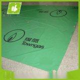 供应异形雨布 油布加工服务   缝纫 焊接 冲压 印刷 异形 定制