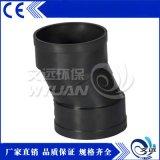 塑料檢查井-500變角接頭-生產廠家直銷