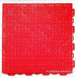 悬浮拼装地板厂家用什么划线比较好