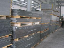 铝塑板(2)