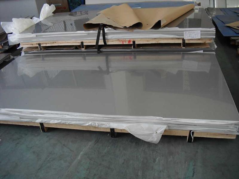 延安專業供應304板材直銷價格查詢【價格電議】