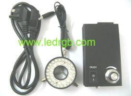 LED环形灯(显微镜用)