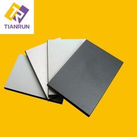 厂家直销实芯抗化学腐蚀实验室台面理化板