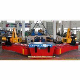 全自动型材拉弯机 型材拉弯机设备 铝型材拉弯机报价