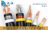 光缆CE认证_ EN50575测试