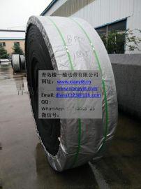 青岛橡胶带工厂耐酸碱橡胶输送带