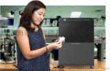 【翊禾智能】桌面机3D打印机-FabPro1000