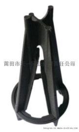钢筋塑料保护层定位块SP1811B