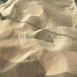 砂漿河沙天然河沙 分目河沙建築河沙 水洗河沙