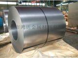 专业销售高级优质中碳钢S50C