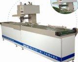 全自动传输式后视镜玻璃切割机(ZDYQJ-450)