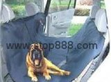 寵物汽車保護墊(3013#)