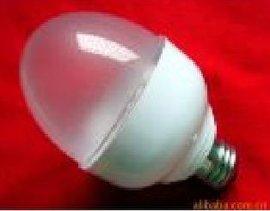 LED灯泡(Ф72磨砂)
