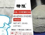 环氧覆铜板用二乙基次磷酸铝
