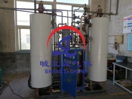 制氮机维修苏州晠立诚气体设备有限公司