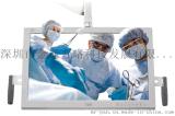 FSN26寸3D高清医用显示器 FS -P2607D 厂家直销