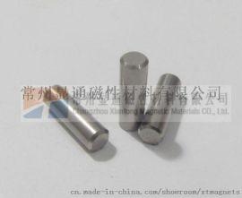 常州显通磁性材料有限公司-铝镍钴耐高温磁铁
