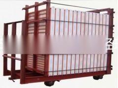 匀质保温板 匀质防火板设备 鑫泽设备动作稳定