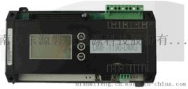 电蜜蜂 DMF-1196-SMG/DMG 电能表