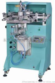 半自动丝印机,丝印机厂家,东莞丝印机