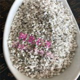 石茂直銷生石灰顆粒 生石灰乾燥劑 廢水淨化