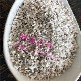 石茂直销生石灰颗粒 生石灰干燥剂 废水净化