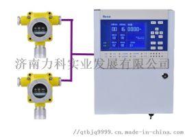 垃圾场硫化氢浓度报警器 厂家直销 气体泄露报警器