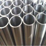 无锡直缝焊管 无锡精轧焊管厂 电机壳子精密焊管