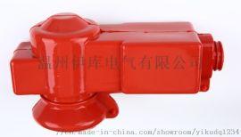 1.2号设备线夹用绝缘护套 高压侧变压器绝缘罩