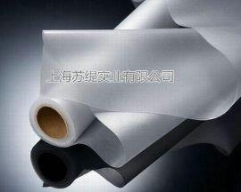 大量供应TPU防水透明薄膜|TPU医用聚醚薄膜|