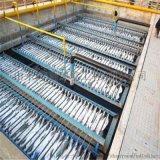 屠宰废水膜生物反应器 山东隆顺加工 质量可靠